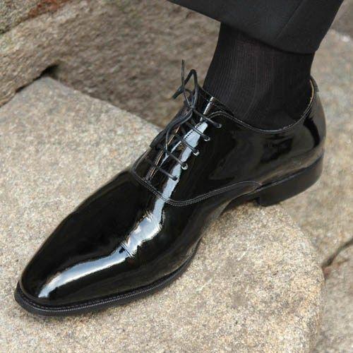 Tipos de cordones para los zapatos   Zapatos hombre, Zapatos