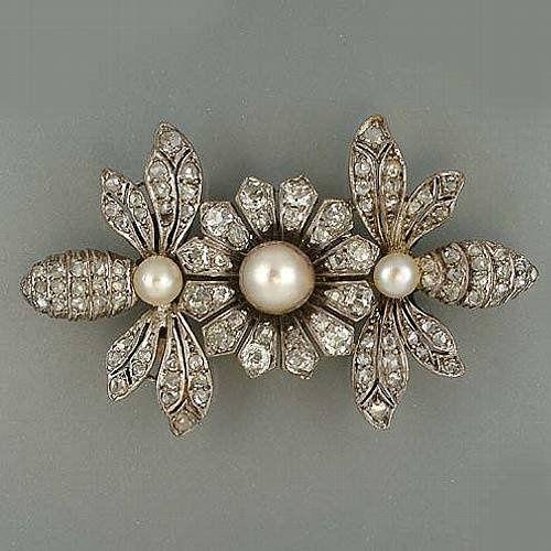 Opal Jewelry Jewelry Stores Indianapolis Famous Italian Jewelers 20190126 Vintage Yuzukler Taki Yuzukler Aksesuarlar