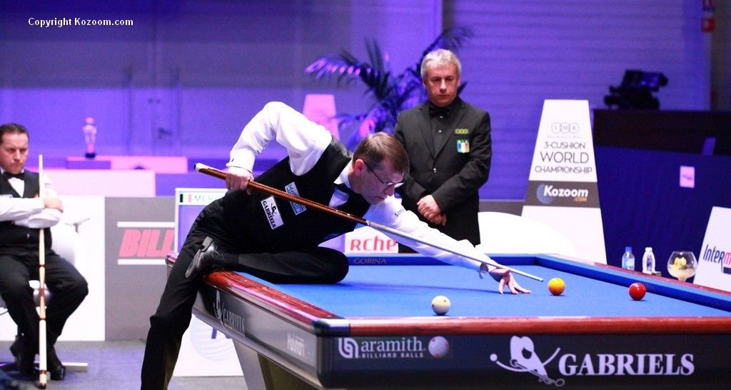 Best 25 Billard Snooker Ideas On Pinterest Tables De