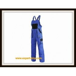 Spodnie Robocze Ogrodniczki Expert Bhp Expert Bhp Buty Ubrania Meskie Rekawice Kaski Spodnie Robocze Do Pasa Szelki Do Pra Harem Pants Pants Fashion
