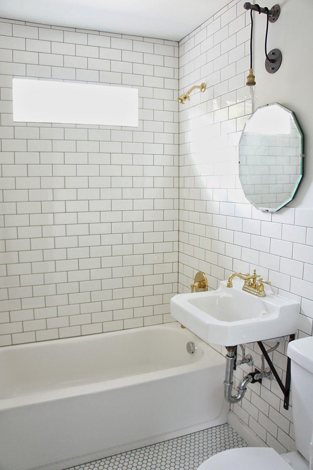 Make King Vintage Industrial Bathroom Desk In Living Room