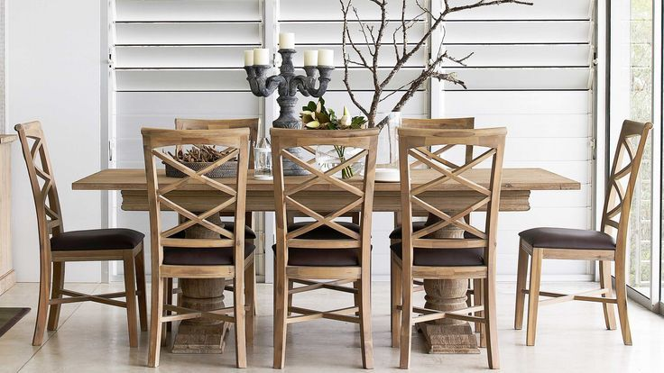 Dining Furniture Harvey Norman