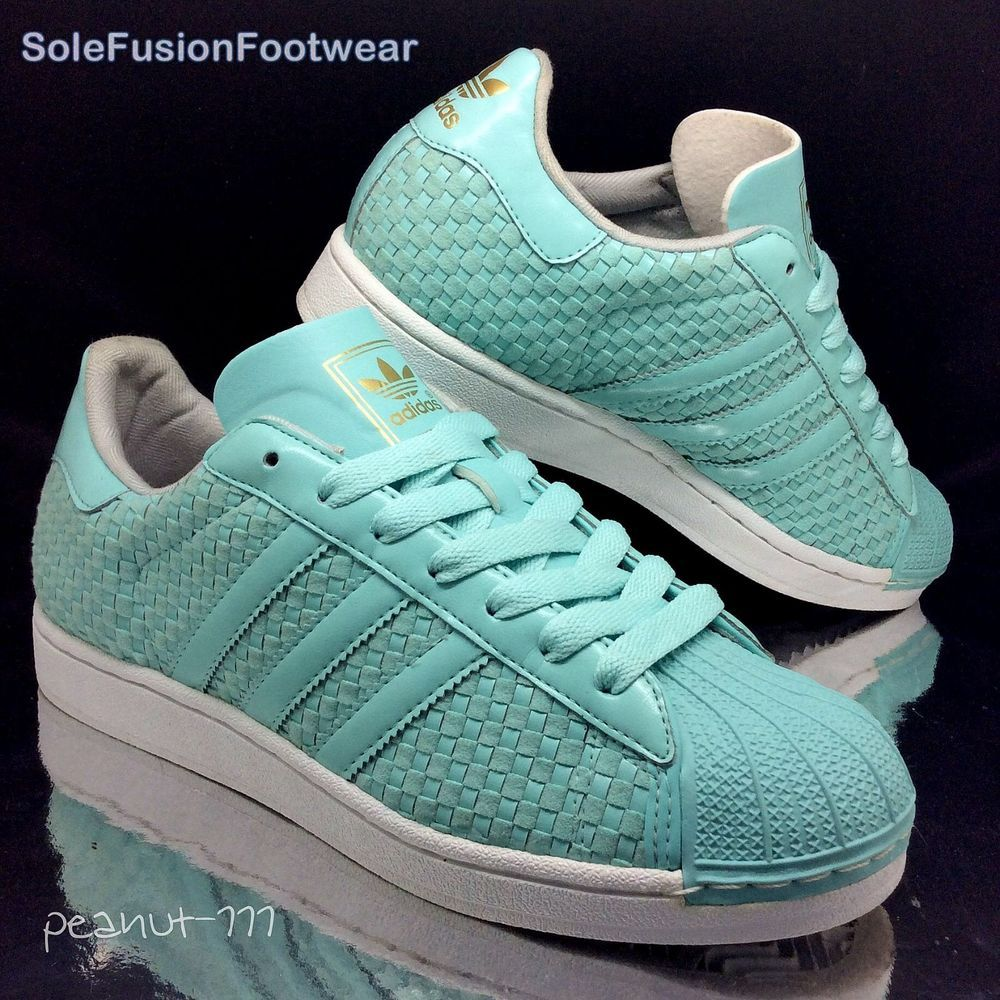 trainers size 7 adidas