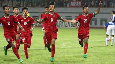 Berita Bola Liga Indonesia Berita Bola Liga Indonesia Timnas