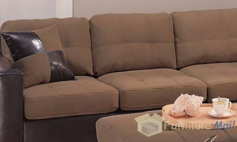 Cheap Sectional Sofas Under 500 Dadka Modern Home Decor And Space Saving Furniture For Small