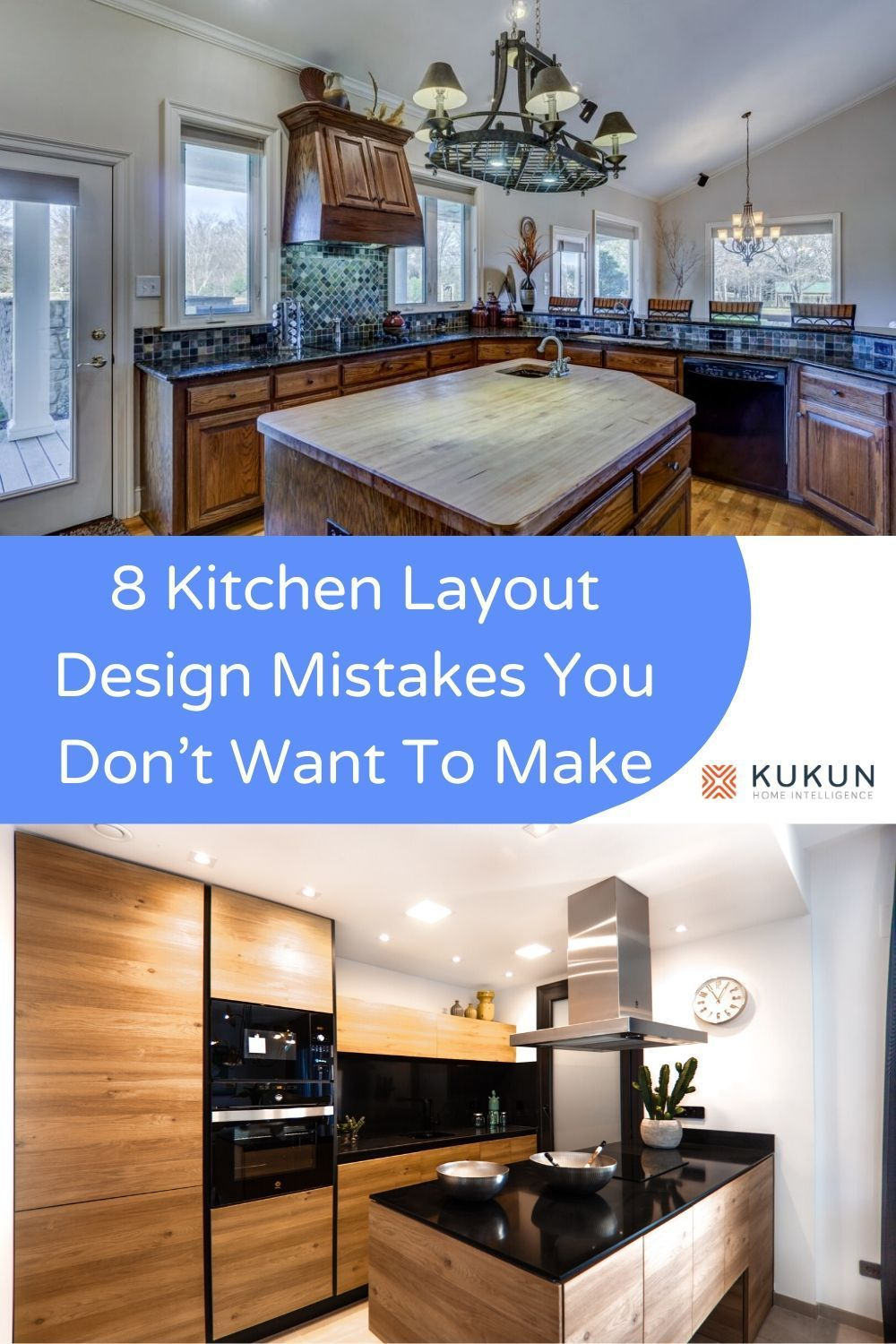 eight kitchen layout mistakes you don t want to make in on kitchens that ll make you want to redo yours id=96667