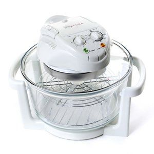 How Do You Clean A Halogen Oven? | great ideas ...