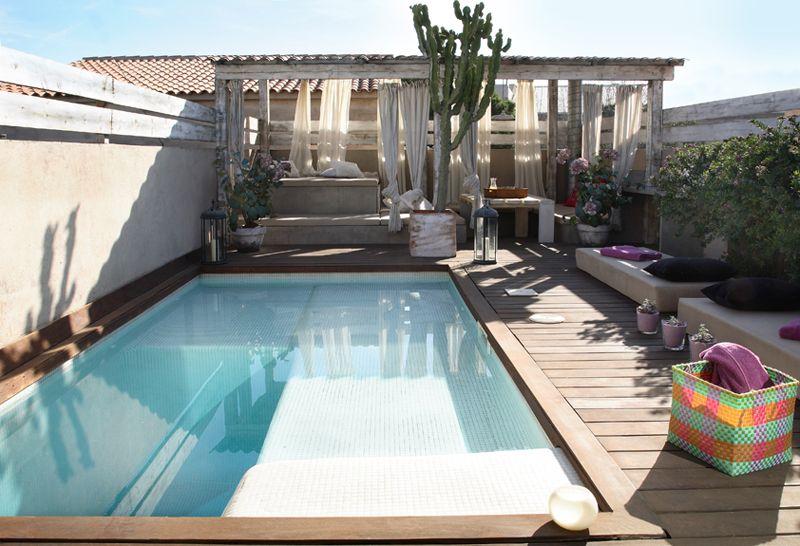 Construcción-de-jardines-MB-Canarias-9.jpg (800×546)