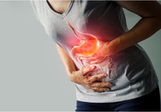 cauze de dezvoltare varicoză operațiuni împotriva venelor varicoase