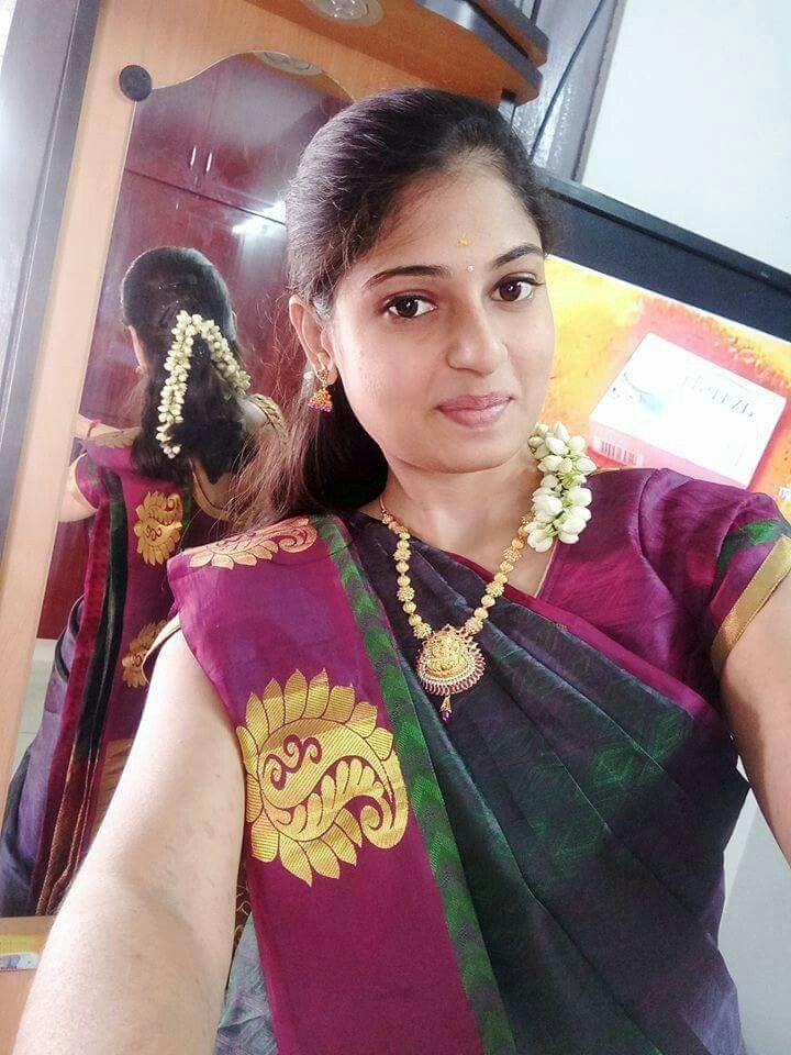 Hot sunita bhabhi online romance - 2 3