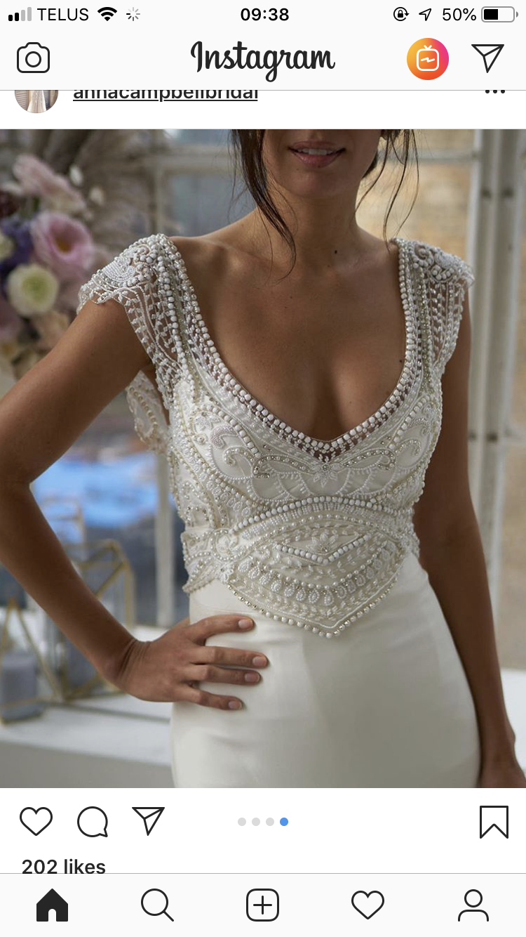 Photo of #greekweddingdresses,  #greekweddingdresses #VestidodenoviaCivil