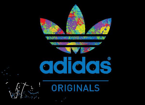 Pin de Joshua en Jordan, Nike, adidas Diseños de gorras