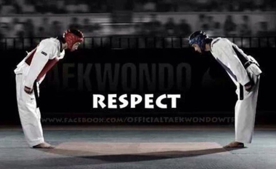 This Is What It's All About Taekwondo Pinterest Taekwondo Amazing Taekwondo Quotes