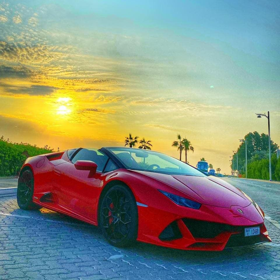 Find Out Unbeatable Rates And Save A Lot For Yourself Easy Fast And First Class Service The Best Value For In 2020 Luxury Car Rental Sports Cars Luxury Luxury Cars