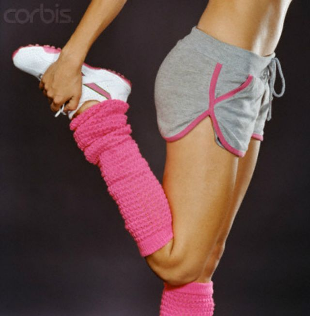 1cf17077c moda fitness tumblr - Pesquisa Google