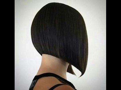 Pin En Short Hairstyles