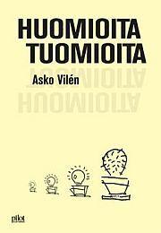 lataa / download HUOMIOITA TUOMIOITA epub mobi fb2 pdf – E-kirjasto