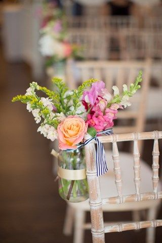 A City Wedding With Lots Of Personality Central London Venue Bright Colours