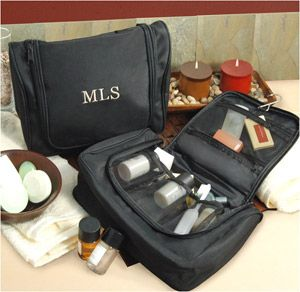 Mens Toiletry Bag Personalized Shop Monogram Toiletry Bag On Wanelo