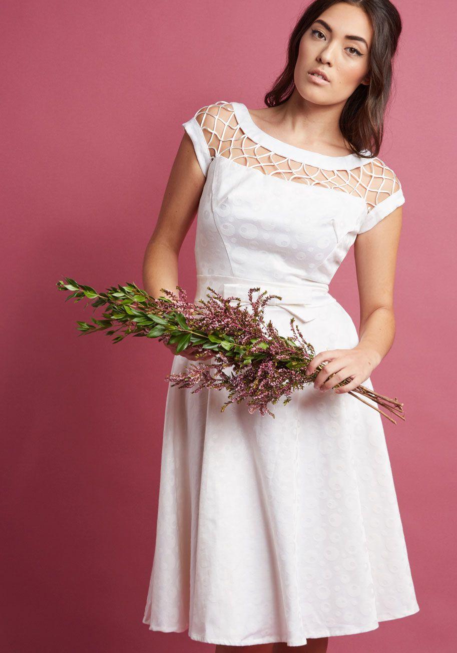 CelebInspired, WhiteHot Date Night Dresses Under 100