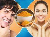 17 hausgemachte Gesichtsmaske Rezepte für fettige Haut und Akne#fashiontrends #…,  #Aknefas…
