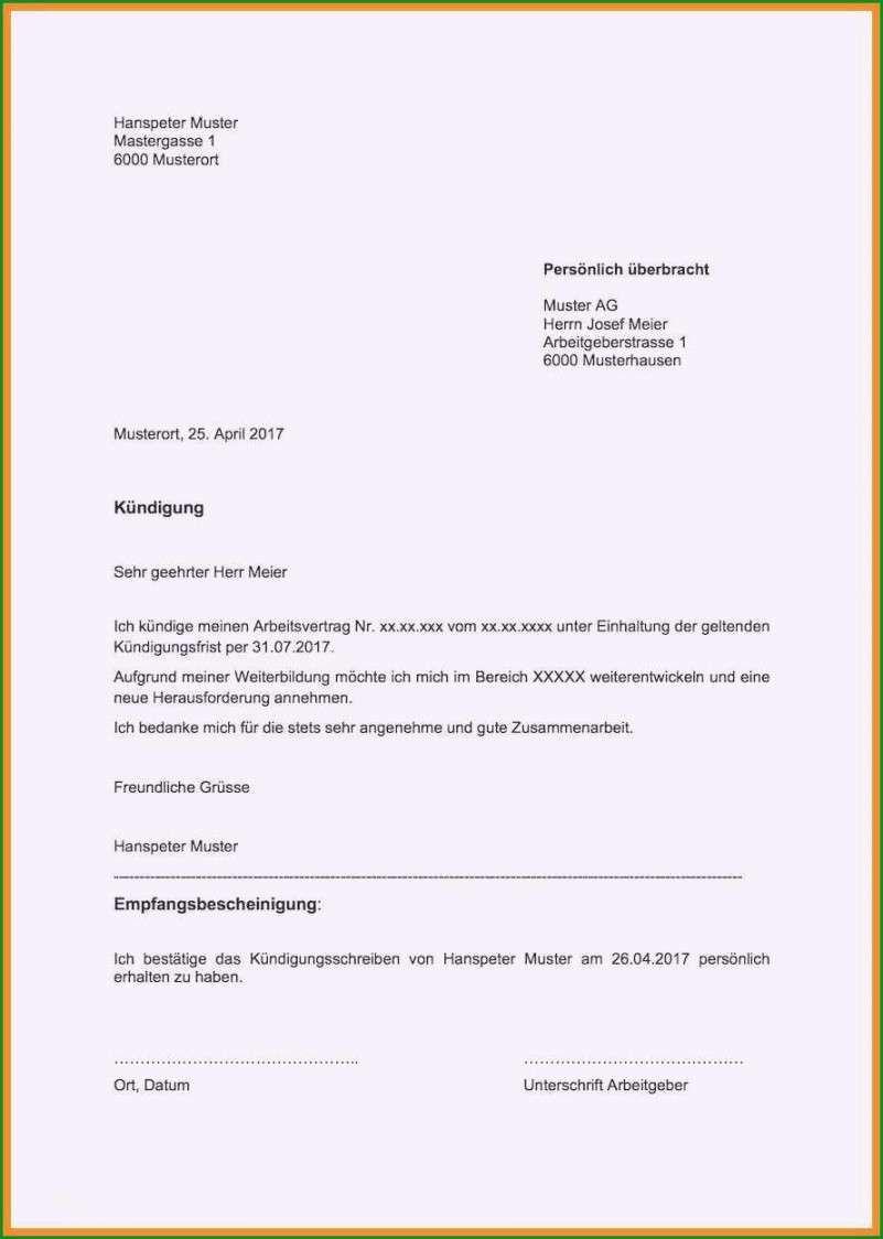 Befriedigend Kundigung Minijob Vorlage In 2020 Vorlagen Word Kundigung Schreiben Vorlagen