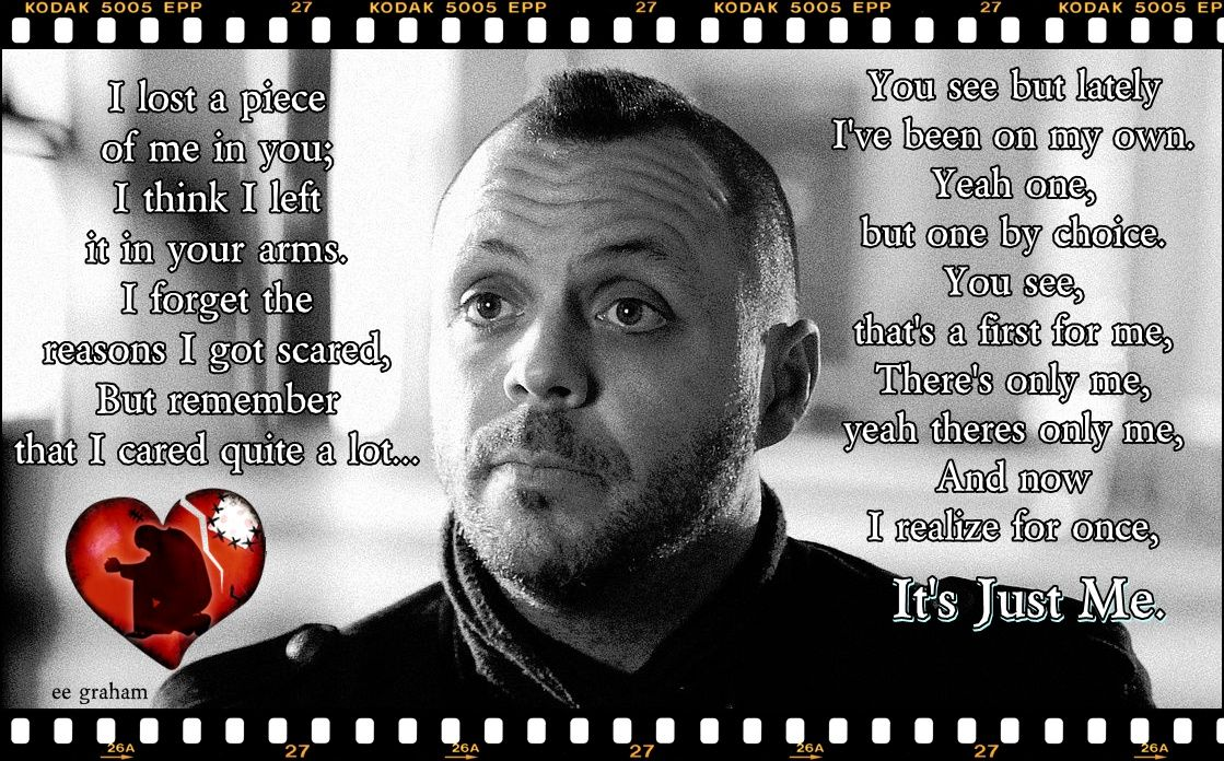 Pin by E E Graham on Blue October Lyric Pictures Blue