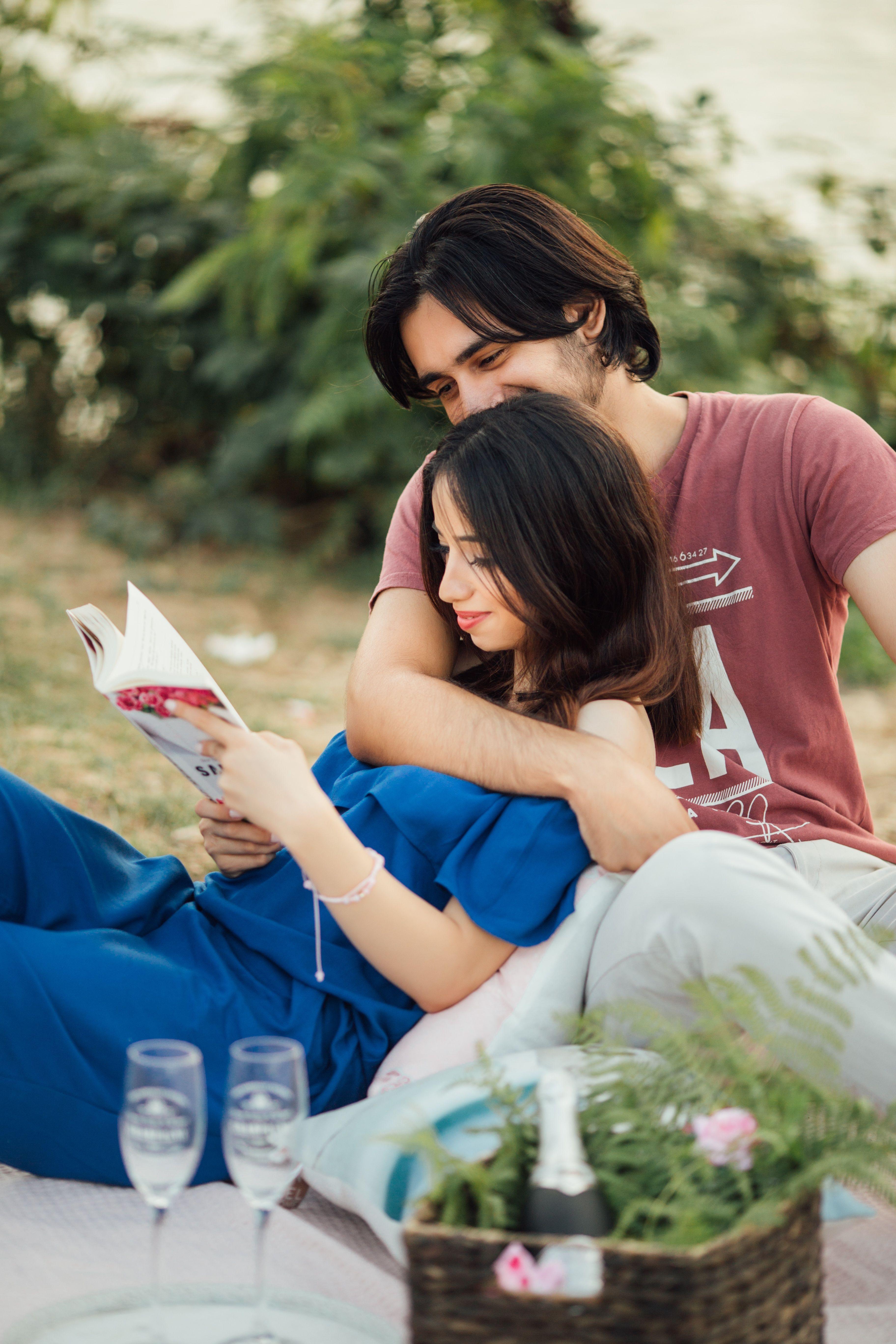 Liste der Dating-Website in vereinten Staaten