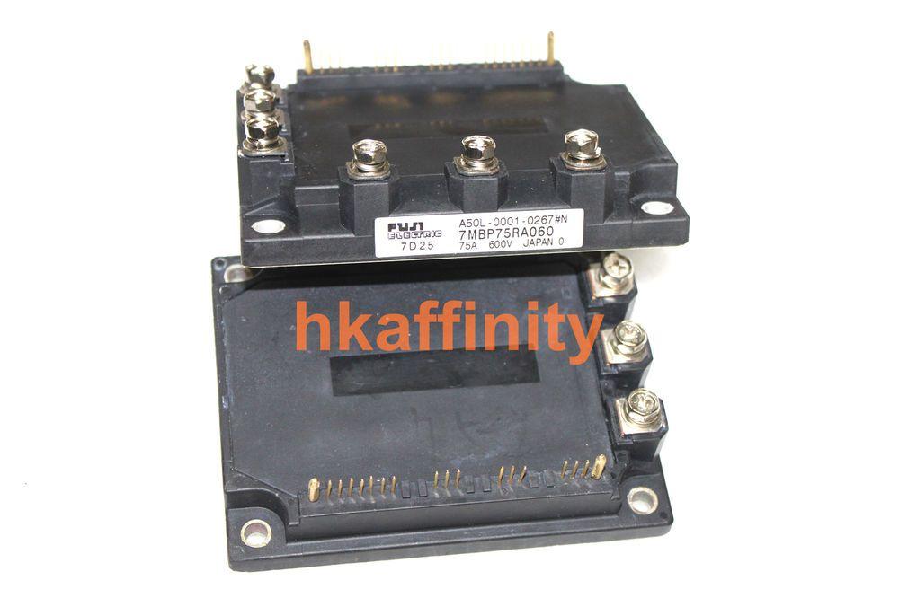 Hk Affinity United Development Co Ltd 收藏于 Fuji Igbt Module
