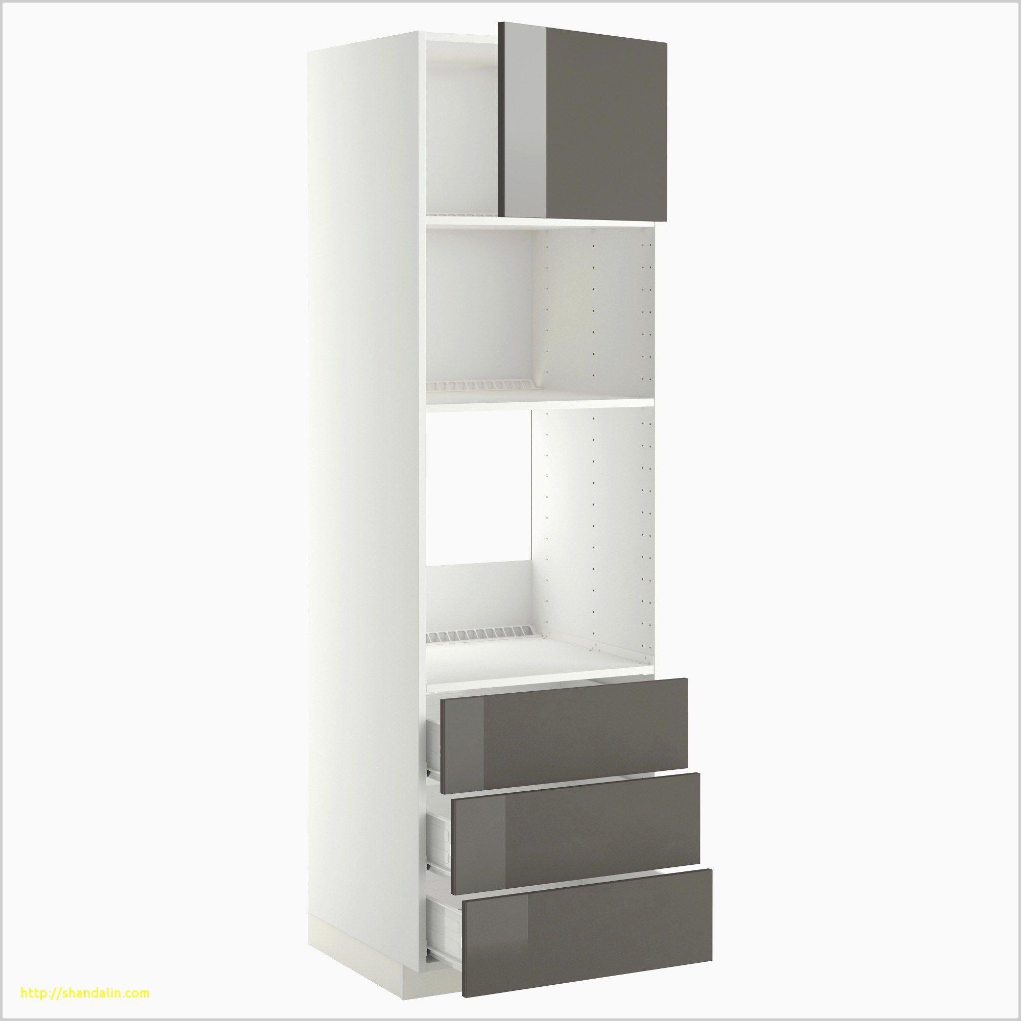 Hauteur Plan De Travail Ikea Trick Meuble Cuisine Meuble Haut Cuisine Meuble Haut Cuisine Ikea