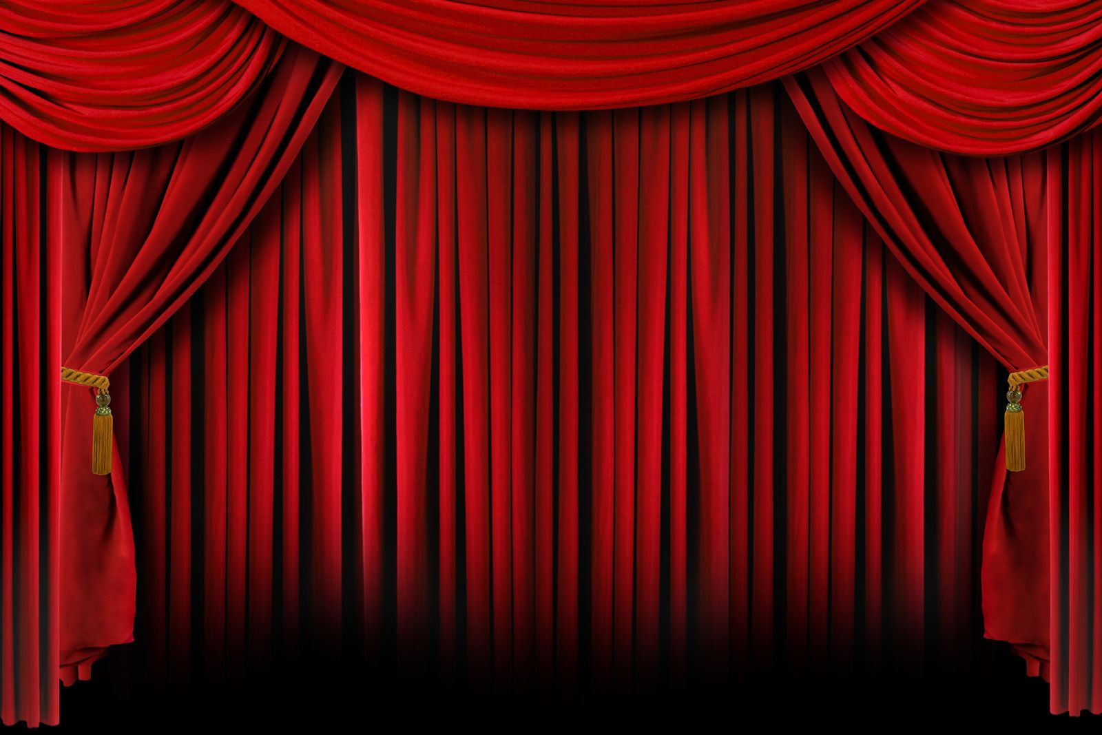 Stage curtain background open stage curtains background red stage - A 1945 Code Of Ethics For Theatre Workers Surfaces This Stage