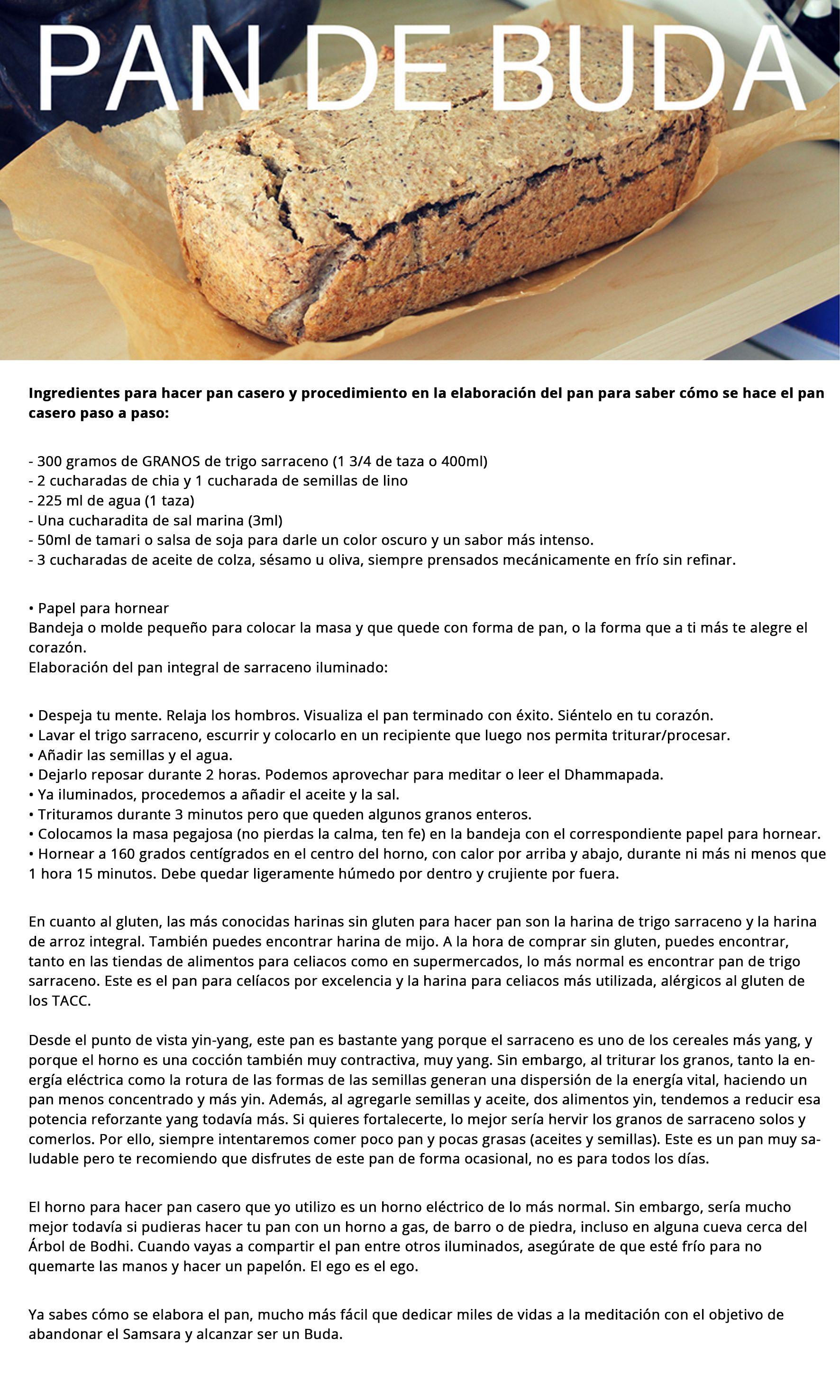 como hacer para no comer tanto pan