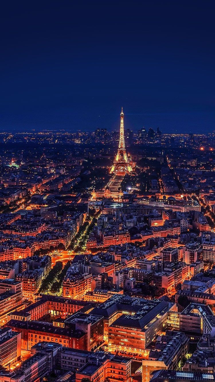 New Hd Wallpapers Collection For Free Download Paris Travel Paris Travel Tips Travel