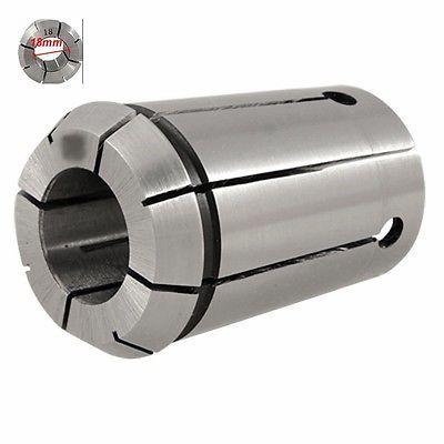 $21.32 (Buy here: https://alitems.com/g/1e8d114494ebda23ff8b16525dc3e8/?i=5&ulp=https%3A%2F%2Fwww.aliexpress.com%2Fitem%2F1PCS-Steel-Spring-Collet-Chuck-Milling-Lathe-Tool-OZ25-18mm%2F32585311091.html ) 1PCS  Steel Spring Collet Chuck Milling Lathe Tool OZ25 18mm for just $21.32