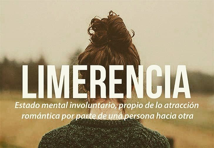 #LIMERENCIA