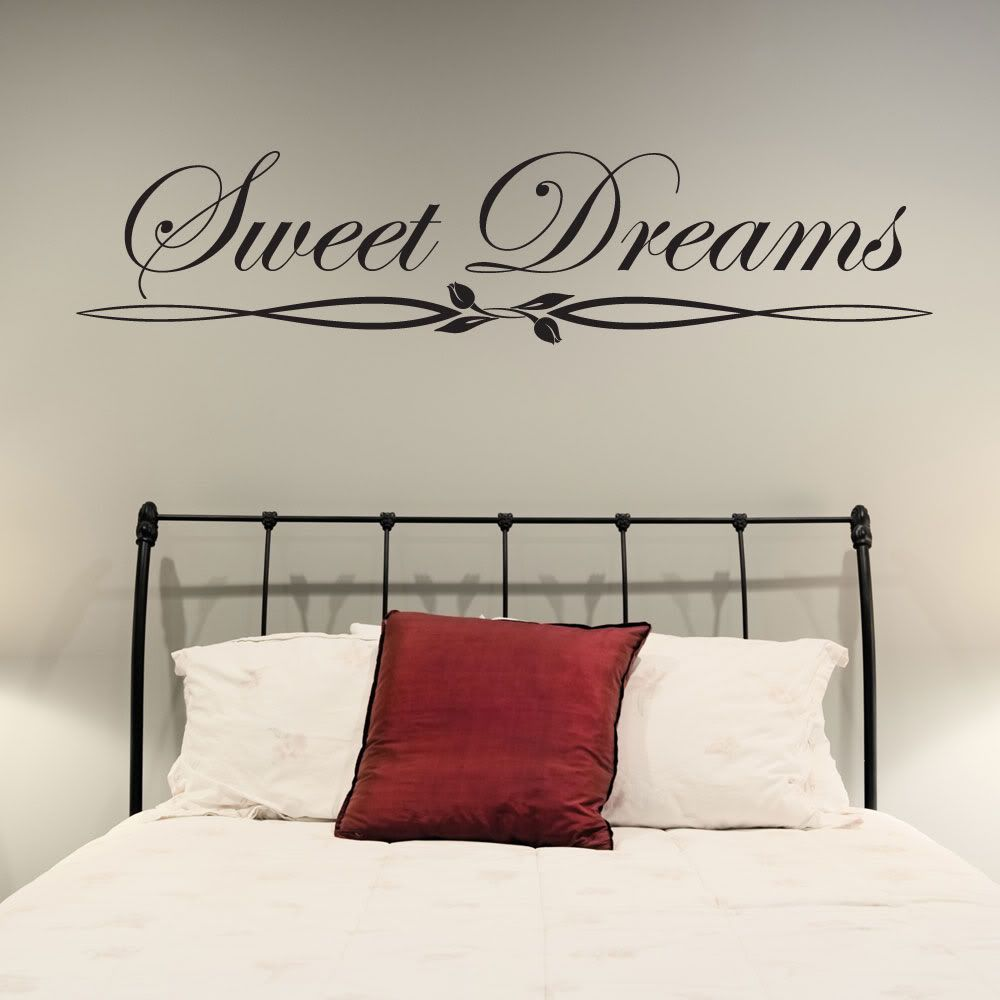 Wall Art For Your Bedroom
