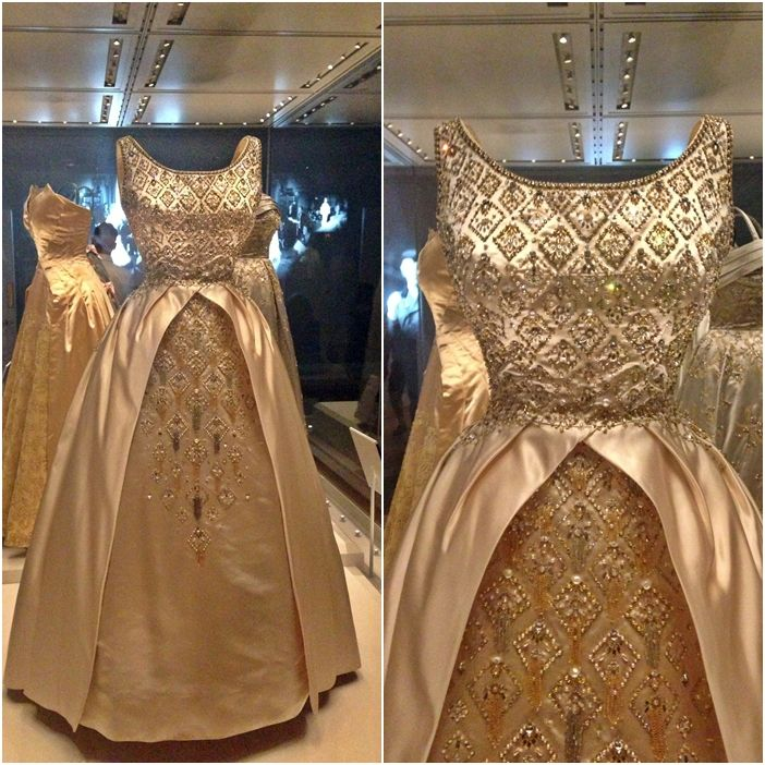 Fashion Rules Kensington Palace Dresses Queen Elizabeth Fashion Queen Outfit