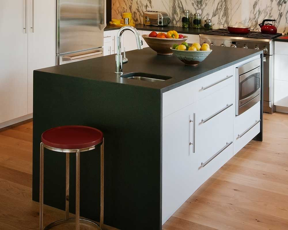 2018 Fully Embled Kitchen Cabinets Unique Backsplash Ideas Check More At Http
