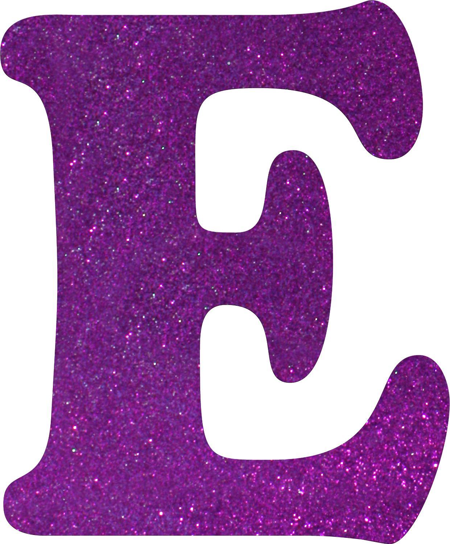 Monogram Alphabet Letters Clip Art