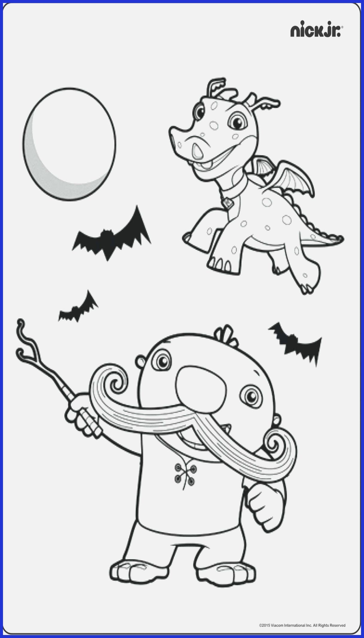 Nick Jr Coloring Pages Fresh 16 Coloring Book Nick Jr Cartoon Coloring Pages Nick Jr Coloring Pages Disney Coloring Pages
