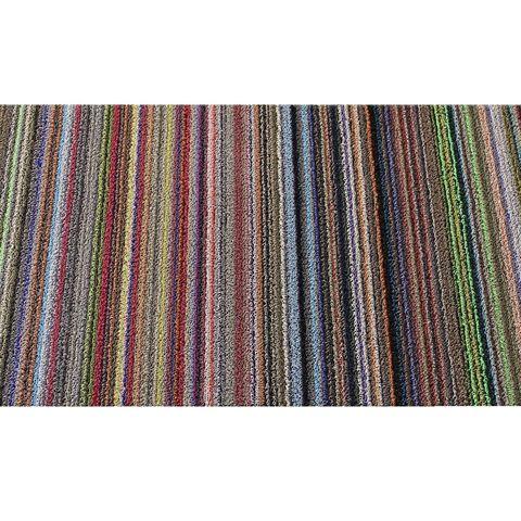 Chilewich Utility Mat Icarpetiles Com Carpet Tiles Cigar Room Sunroom