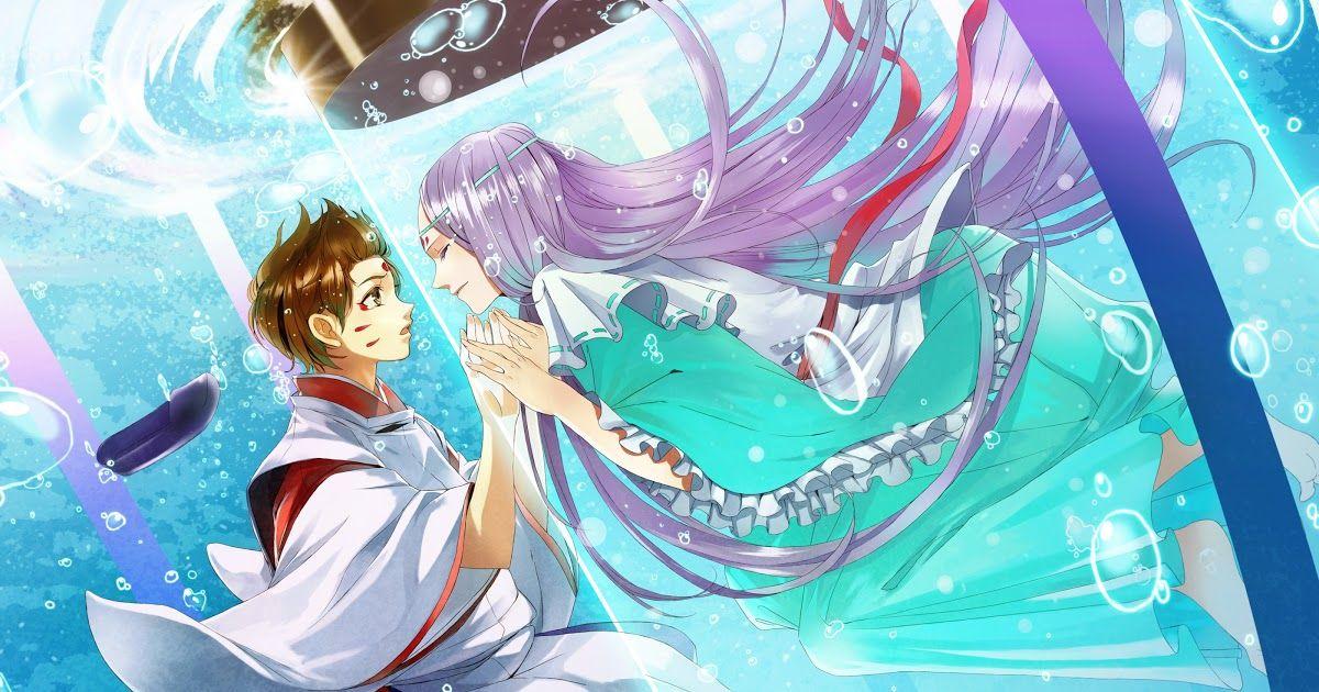 21 Anime Couple Hd Wallpaper Mobile Anime Couple Ultra