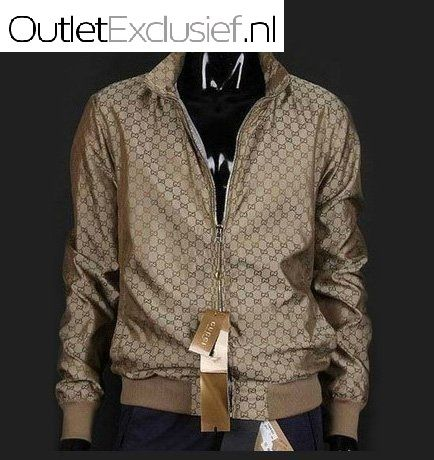 gucci vest. #gucci jas https://outletexclusief.nl/product/gucci-jas gucci vest w