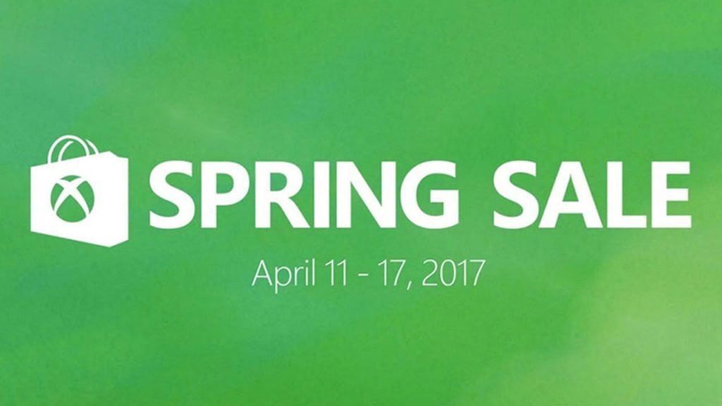 Xbox Spring Sale is Here!! #games #gamenews #gamingnews #gaming #gamer #game #gamerguy #gaminglife #gamingposts #gamerlife