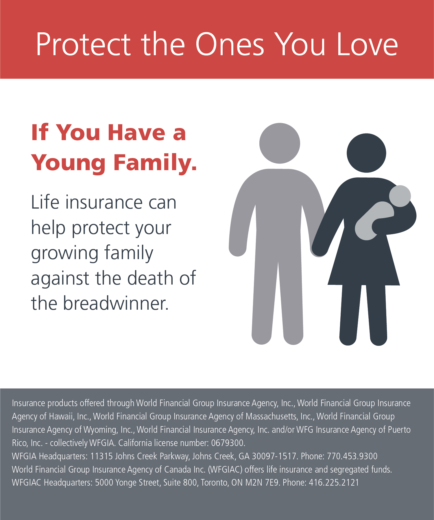 Pin By Marlise Kelsey On Money Talk Life Insurance Quotes Life