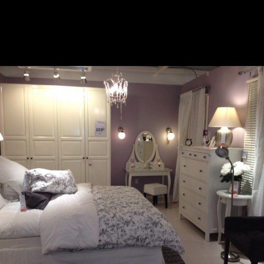 Top 10 Bedroom Decorating Ideas From Ikea Top 10 Bedroom Decorating Ideas From Ikea Home Special Home There A Ikea Bedroom Home Bedroom Bedroom Inspirations