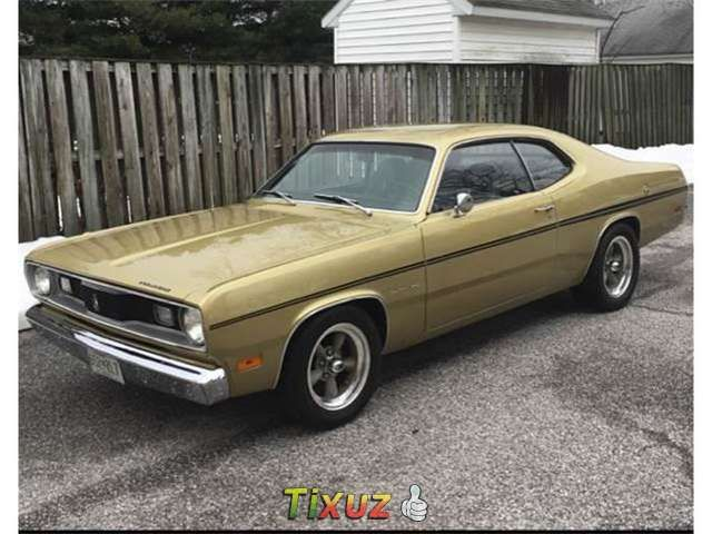 plymouth duster - Google Search