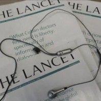 the-lancet-illustration