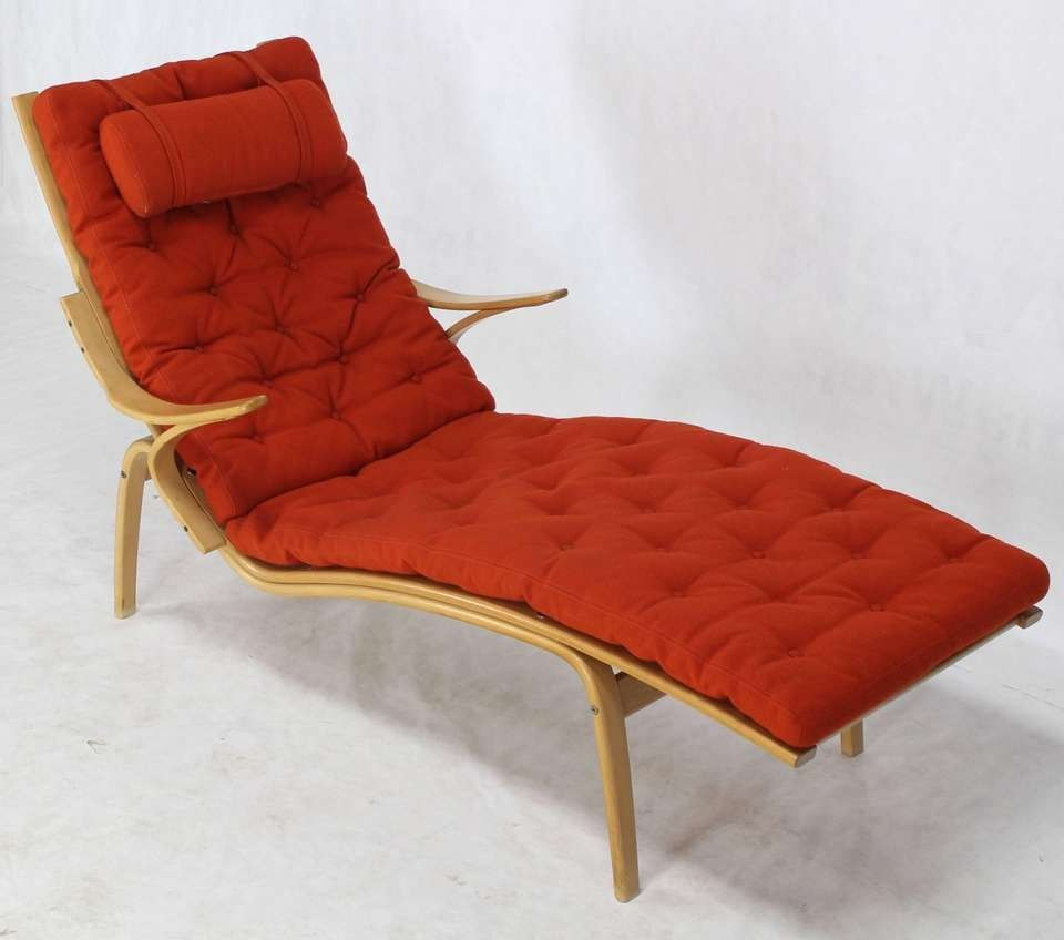 wood chaise lounge chairs. Alvar Aalto Bent Wood Chaise Lounge Chair. Chairs