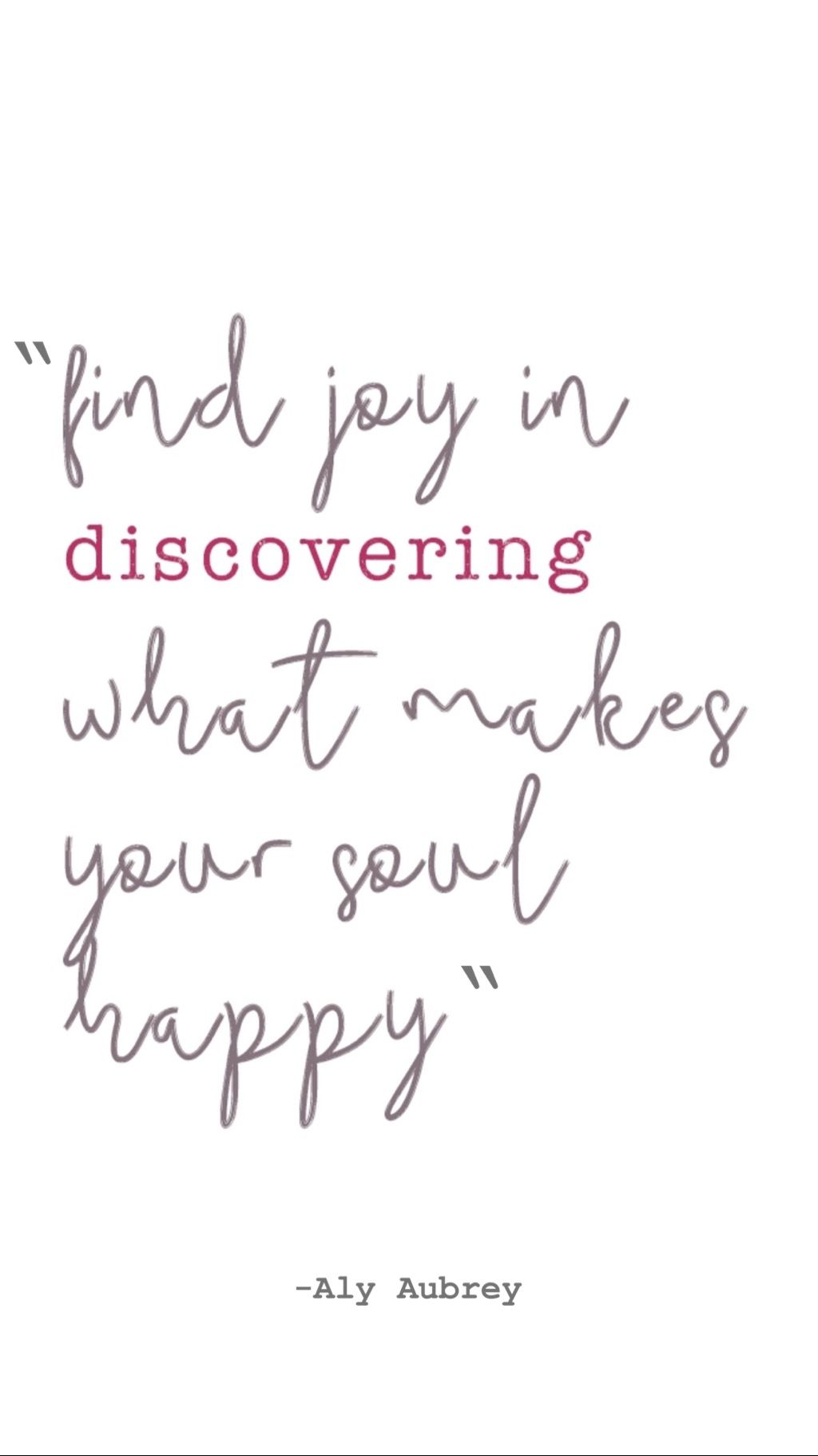 Happy Soul Quote Happy Soul Quotes Joy Quotes Path Quotes